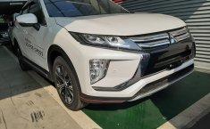 Promo khusus Mitsubishi Eclipse Cross Ultimate AT 2WD 2019 di DKI Jakarta