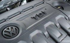 Siapkan Teknologi Baru, Volkswagen Buktikan Mesin Diesel Belum Mati