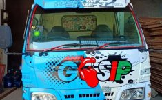 Jual Isuzu Elf 2012 harga murah di DKI Jakarta
