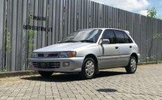 Jual cepat Toyota Starlet 1.3 SEG 1997 di Jawa Timur