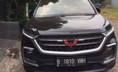 Wuling Almaz 2019 Banten dijual dengan harga termurah