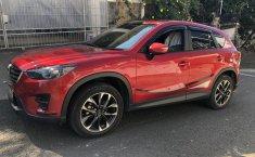 Jual mobil Mazda CX-5 GT 2015 murah di Jawa Barat
