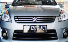 Jual mobil Suzuki Ertiga GX Elegant 2014 bekas di Jawa Barat