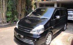 Mobil Nissan Serena 2011 Autech terbaik di DKI Jakarta