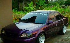Jual mobil Toyota Soluna XLi 2003 bekas, Jawa Tengah