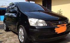 Hyundai Getz 2006 Riau dijual dengan harga termurah