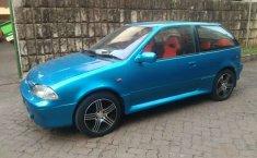 DKI Jakarta, jual mobil Suzuki Amenity 1991 dengan harga terjangkau