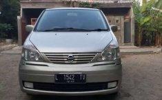Nissan Serena 2009 Jawa Timur dijual dengan harga termurah