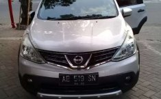 Dijual mobil bekas Nissan Grand Livina X-Gear, Jawa Timur