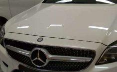 Jual Mercedes-Benz CLS CLS 400 2015 harga murah di Jawa Timur