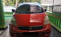 Dijual mobil bekas Suzuki Karimun Estilo, Jawa Timur