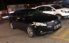 Jual mobil bekas murah Honda Accord 2011 di Jawa Barat