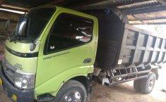 Jual Hino Dutro 2010 harga murah di Lampung