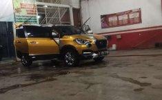 Mobil Datsun Cross 2018 dijual, DKI Jakarta