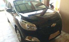 Sumatra Utara, jual mobil Chevrolet Spin LS 2014 dengan harga terjangkau