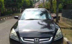 Mobil Honda Accord 2007 2.4 VTi-L terbaik di DKI Jakarta