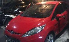 Kalimantan Selatan, jual mobil Ford Fiesta S 2013 dengan harga terjangkau