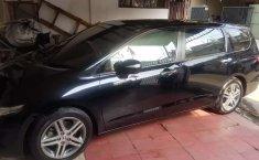 Honda Odyssey 2010 DKI Jakarta dijual dengan harga termurah