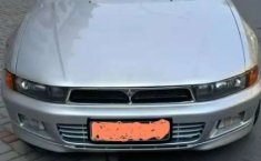 Jual mobil bekas murah Mitsubishi Galant V6-24 1999 di Jawa Barat