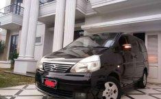 DKI Jakarta, jual mobil Nissan Serena Highway Star 2007 dengan harga terjangkau