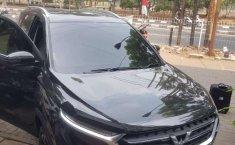 Jual mobil Wuling Almaz 2019 bekas, Aceh