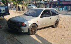 Suzuki Amenity 1991 Jawa Barat dijual dengan harga termurah