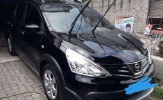 Mobil Nissan Grand Livina 2015 X-Gear terbaik di Lampung