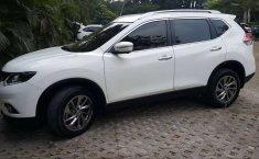 Mobil Nissan X-Trail 2017 2.5 terbaik di DKI Jakarta