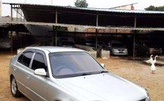 Banten, Hyundai Avega 2010 kondisi terawat
