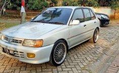 Toyota Starlet 1997 Banten dijual dengan harga termurah