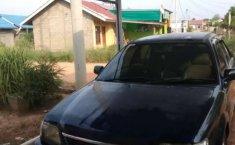 Jual Toyota Soluna XLi 2003 harga murah di Sumatra Selatan