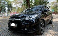 Jual mobil bekas murah Honda HR-V 1.8L Prestige 2017 di DKI Jakarta