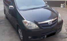 Jual mobil bekas murah Daihatsu Xenia 1.0 Li 2007 di DKI Jakarta