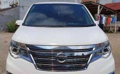 Dijual mobil bekas Nissan Serena Autech, DIY Yogyakarta