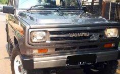 Jual mobil Daihatsu Taft GT 1990 bekas, Jawa Barat