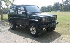 Jual cepat Daihatsu Taft Rocky 1996 di Jawa Timur