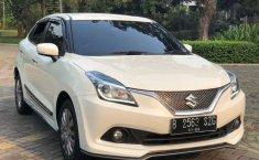 Jual Suzuki Baleno 2017 harga murah di Banten