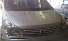 Nissan Serena 2006 Jawa Barat dijual dengan harga termurah