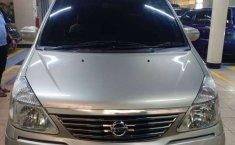 Jawa Barat, jual mobil Nissan Serena Highway Star 2009 dengan harga terjangkau