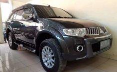 Mitsubishi Pajero Sport 2010 DIY Yogyakarta dijual dengan harga termurah
