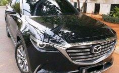 Jual Mazda CX-9 2018 harga murah di DKI Jakarta