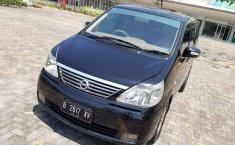 Nissan Serena 2009 Jawa Tengah dijual dengan harga termurah
