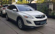 Mobil Mazda CX-9 2011 terbaik di DKI Jakarta