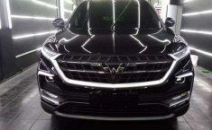 DKI Jakarta, jual mobil Wuling Almaz 2019 dengan harga terjangkau