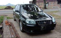 Jual Hyundai Excel 2006 harga murah di Sumatra Barat
