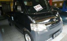 Jual Daihatsu Gran Max Pick Up 1.3 2014 harga murah di DIY Yogyakarta