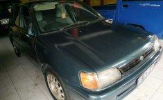 Jual mobil bekas Toyota Starlet 1.0 Manual 19990 dengan harga murah di DIY Yogyakarta