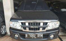 Jual mobil Isuzu Panther LV 2013 dengan harga murah di Jawa Barat