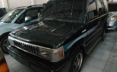 Jual mobil bekas murah Toyota Kijang Grand Extra 1996 di DIY Yogyakarta