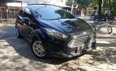 Mobil Ford Fiesta Trend 2014 dijual, DKI Jakarta